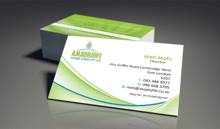 Cheap business cards east london choice image card for Cheep business cards